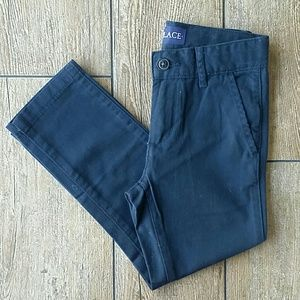 NWT CHILDREN'S PLACE SKINNY PANTS